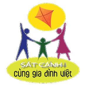 CHUNG TAY ỦNG HỘ MIỀN TRUNG